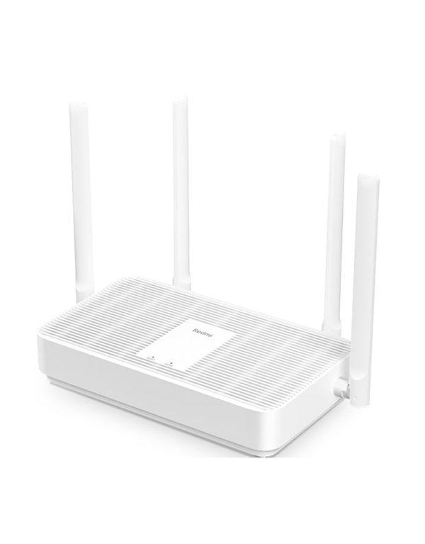 Xiaomi роутер  Redmi Wi-Fi Mesh Router AX5