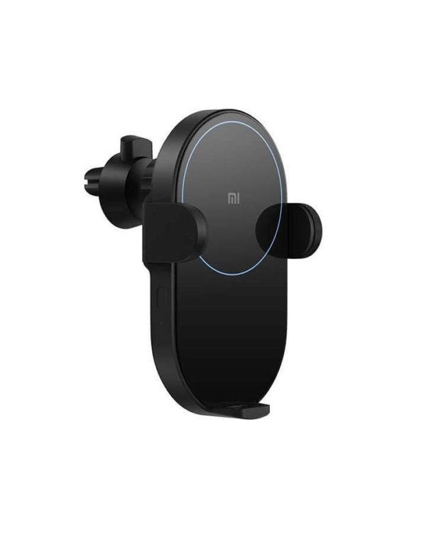 Беспроводная автомобильная зарядка Xiaomi Wireless Car Charger 20W (WCJ03ZM)