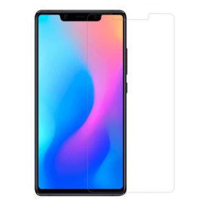 Защитное Стекло 2D Xiaomi Mi 8 SE