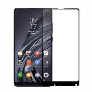 Защитное Стекло 2d Xiaomi Mi Mix 2s