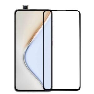 Защитное стекло 3D Xiaomi Pocophone F2 Pro