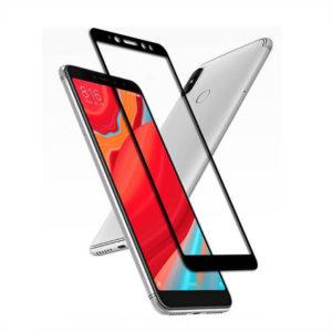 Защитное Стекло 3D Xiaomi Redmi S2