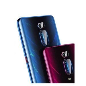 Защитное стекло на камеру Xiaomi Mi 9t/9t Pro