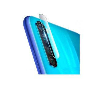Защитное стекло на камеру Xiaomi Redmi Note 8t