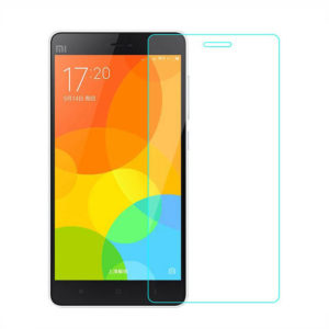 Защитное Стекло Xiaomi Mi 4