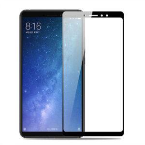 Защитное Стекло Xiaomi Mi Max 3