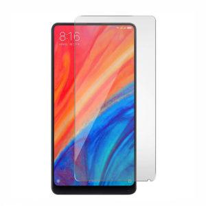 Защитное Стекло Xiaomi Mi Mix
