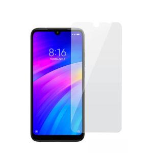 Защитное Стекло Xiaomi Redmi 7
