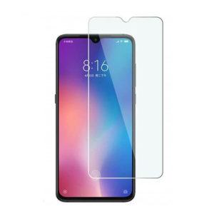 Защитное стекло Xiaomi Redmi 8/8A