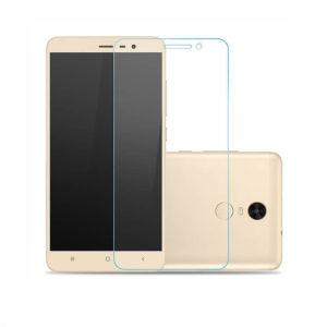 Защитное Стекло Xiaomi Redmi Note 3/3 Pro
