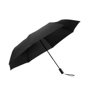 Зонт 90 Fun Oversized Portable Almighty Umbrella