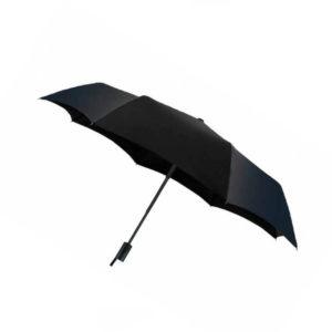 Зонт Xiaomi Pinlo Folding Umbrella