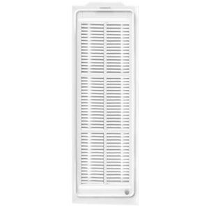 Фильтр для робота-пылесоса Xiaomi Mijia LDS Vacuum Cleaner