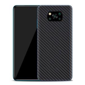 Чехол New Case Xiaomi Poco X3