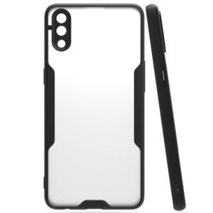 Чехол Slim Xiaomi Redmi 9A