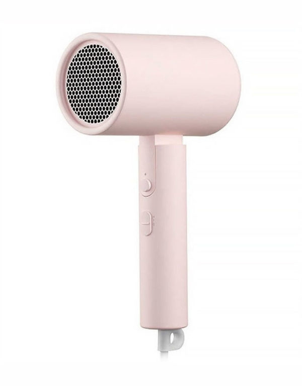 Фен Xiaomi Mijia Anions Hairdryer Pink (CMJ02LXP)