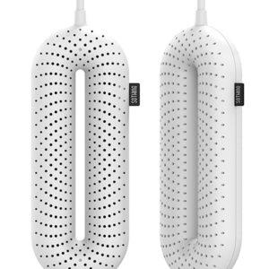 Сушилка для обуви Xiaomi Sothing Zero-Shoes Dryer White