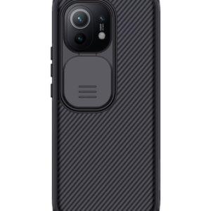Чехол Nillkin Xiaomi Mi 11