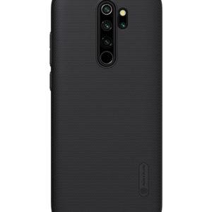 Чехол Nillkin Xiaomi Redmi Note 8 Pro