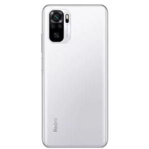 Смартфон Xiaomi Redmi Note 10 6/128Gb Pebble White