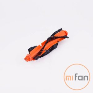 Основная щетка Xiaomi Mi Robot Vacuum-Mop P / Mijia LDS / Viomi V2 Pro