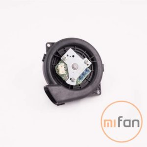 Вентилятор двигателя Xiaomi Mi Robot Vacuum Cleaner / Mop P / Mijia LDS / Viomi V2 / V2 Pro / V3