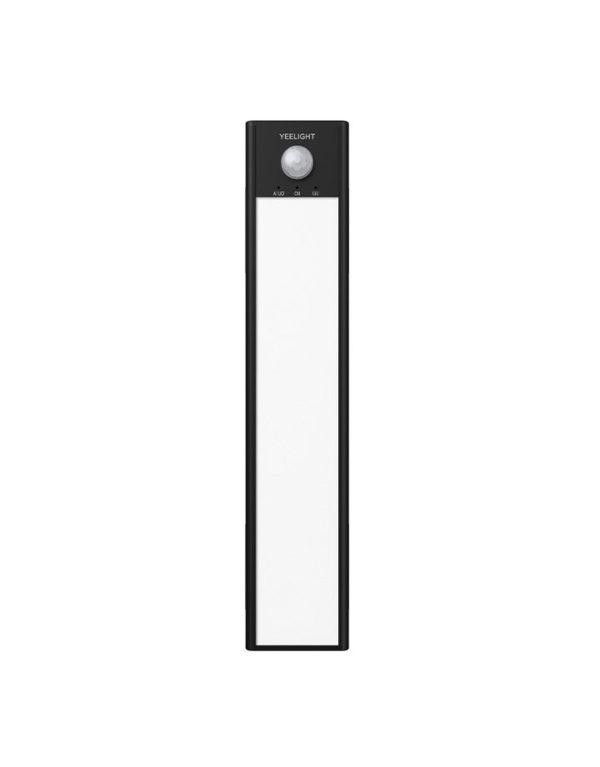 Беспроводной светильник Xiaomi Yeelight Wireles Rechargable Motion Sensor Light L20 (YLYD002)