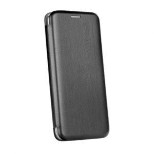 Чехол-книга Xiaomi Redmi Note 9t