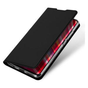 Чехол-книжка Xiaomi Redmi Note 8 Pro Dux Ducis