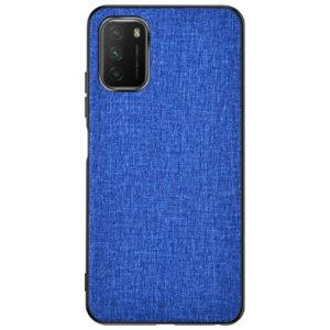 Чехол New Case Xiaomi Poco M3