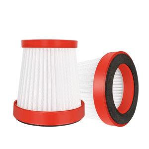Фильтр Xiaomi Deerma Wireless Vacuum Cleaner VC01/VC10