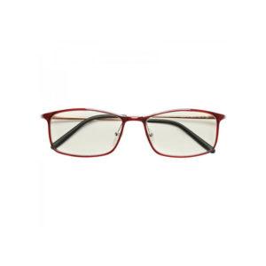 Компьютерные очки Xiaomi Mi Computer Glasses HMJ01TS Red