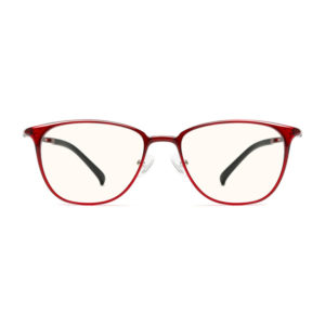 Компьютерные очки Xiaomi Turok Steinhardt Anti-Blue FU009 Red