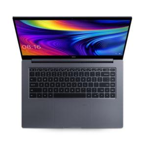 "Ноутбук Xiaomi Mi Notebook Pro 15.6"" 2020 Intel Core i7 10510U 16Gb/1000Gb MX350 Grey"