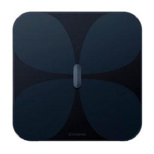 Умные весы Xiaomi Yunmai Pro M1806 Black