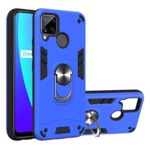 Чехол New Case Realme C12