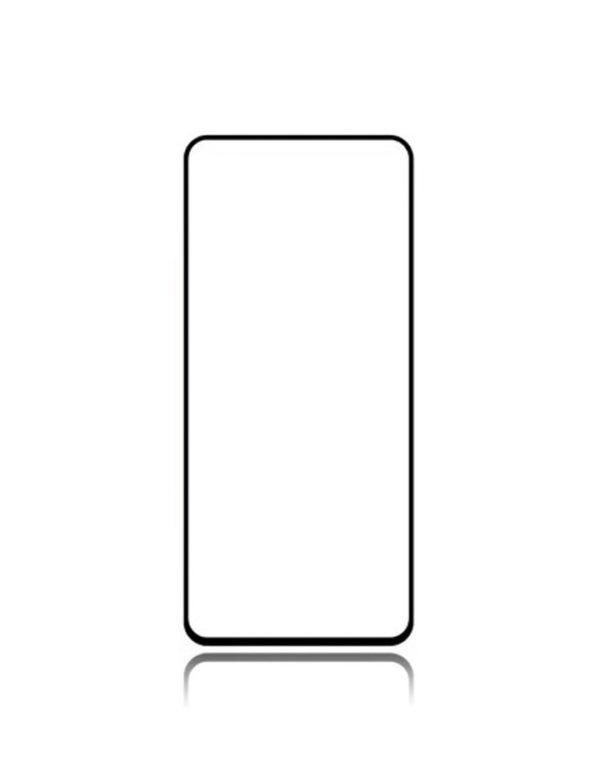 Защитное Стекло 3D Xiaomi Poco F3