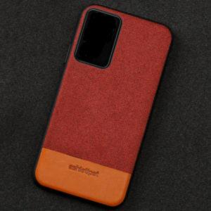Чехол tipet Xiaomi Poco M3 с магнитом