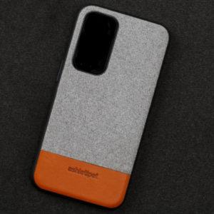 Чехол tipet Xiaomi realme 7 Pro с магнитом