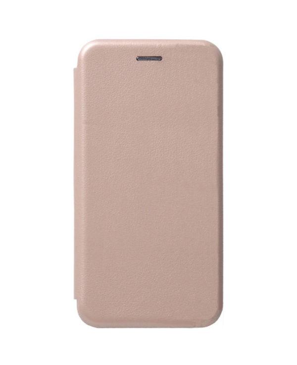 Чехол-книжка Xiaomi Redmi Note 10 Pro