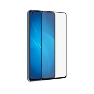 Защитное Стекло 3D Xiaomi Mi 11 Lite