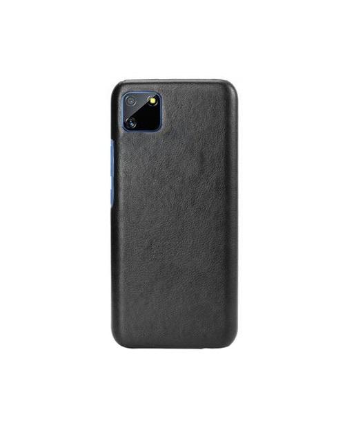 Чехол New Case Realme C11