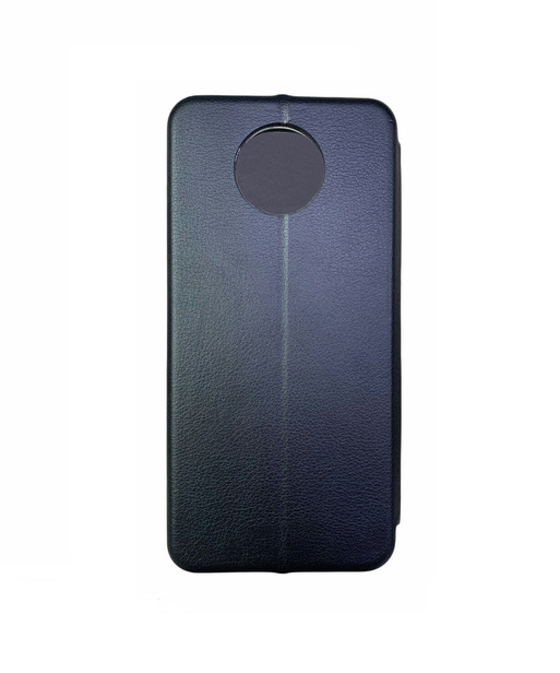 Чехол New Case Xiaomi Redmi note 9t
