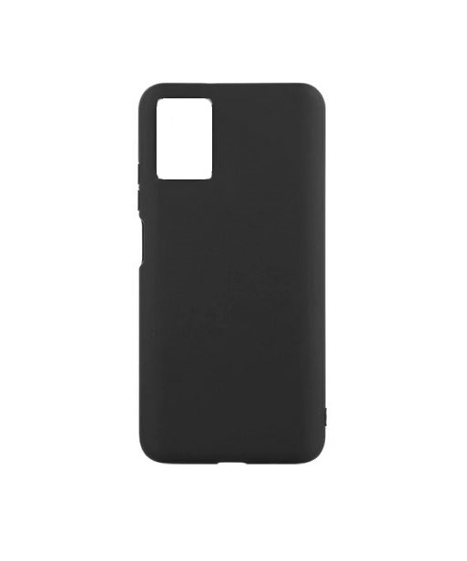 Чехол Silicon Cover Xiaomi Poco M3