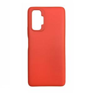 Чехол Silicon Cover Xiaomi Redmi Note 10 Pro