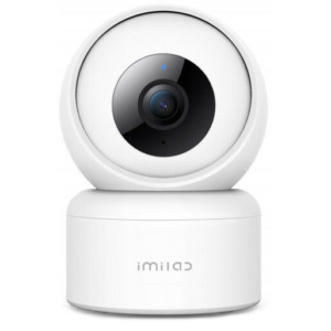 IP-камера Xiaomi IMILAB Home Security Camera С20 (CMSXJ36A)