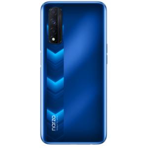 Смартфон Realme Narzo 30 5G 6/128GB Синий