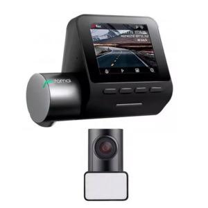 Видеорегистратор 70mai Dash Cam Pro Plus+Rear Cam Set A500S-1