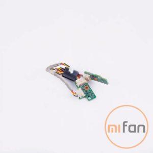 Комплект датчиков электронного компаса Xiaomi Mi Roborock Sweep One S50 - S55