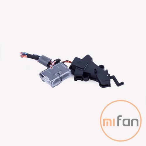 Датчик измерения высоты, упорный датчик Xiaomi Trouver Robot LDS Vacuum-Mop Finder (RLS3) (R)